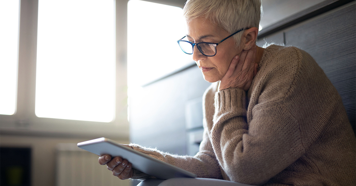 Do Medicare Advantage Different Based on Where You Live?