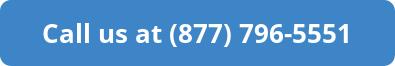tel:(877) 796-5551
