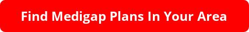 Find Medigap Plans In Your Area