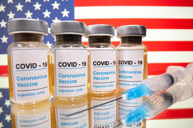 Does Medicare pay for the COVID-19 Vaccine?