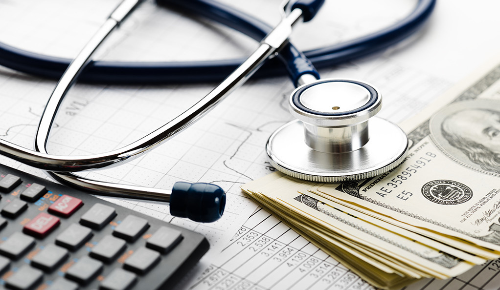Things To Consider Before Buying Health Insurance
