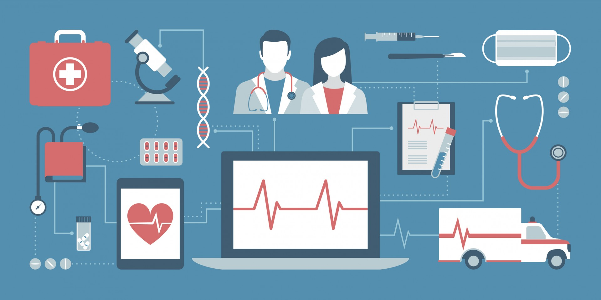 What is Chronic Care Management?