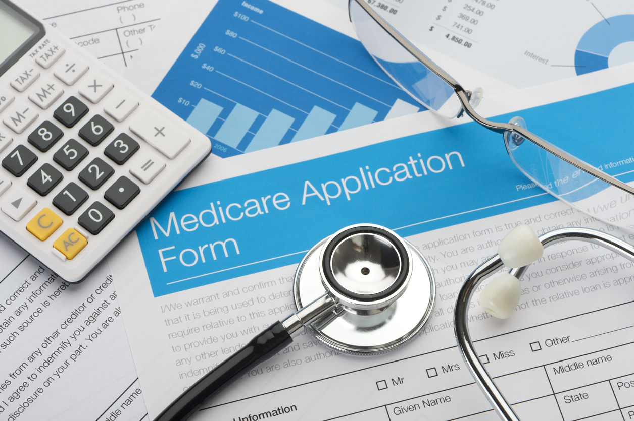 Medicare Supplement Plan G and N : What's Right for you?