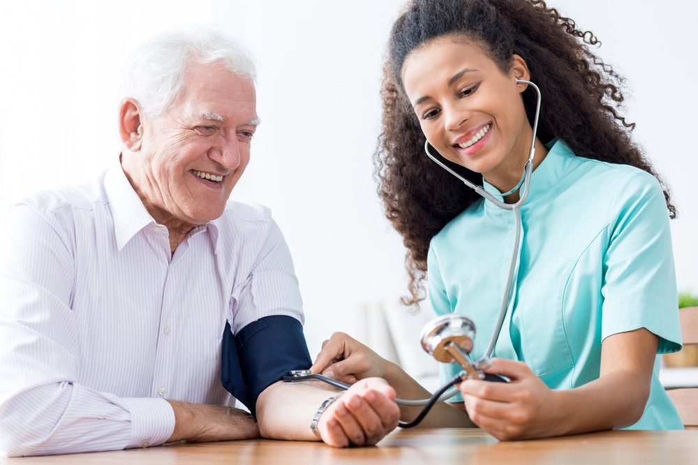 Do I Have to Retire to Enroll in Medicare?