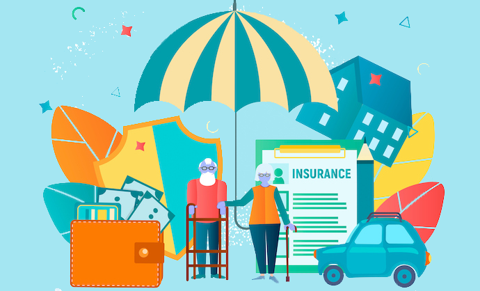 heaklt insurance