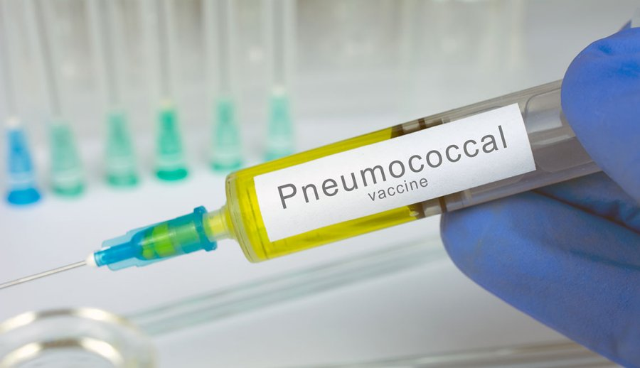 Here is what you need to know about pneumococcal vaccines
