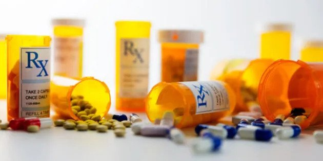 How to Save Money on Prescription Medicine?