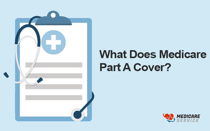 What Does Medicare Part A Cover?