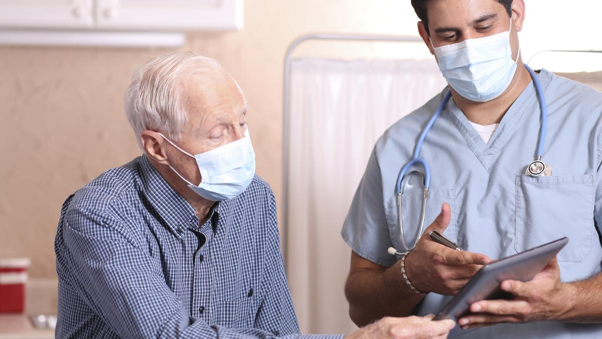 Guides : Maximizing Your Medical Insurance