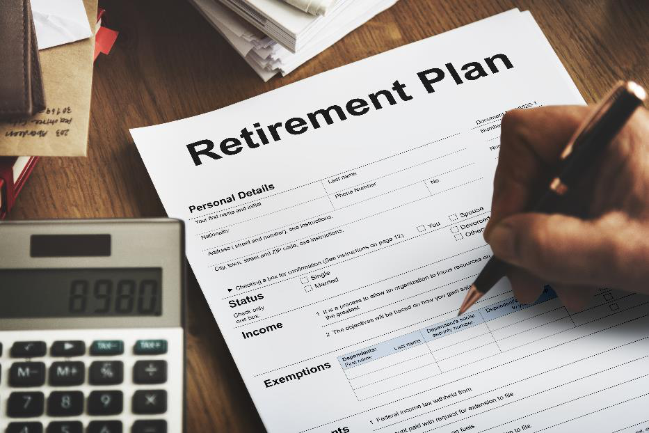 How Pandemic May Affect Your Retirement Savings