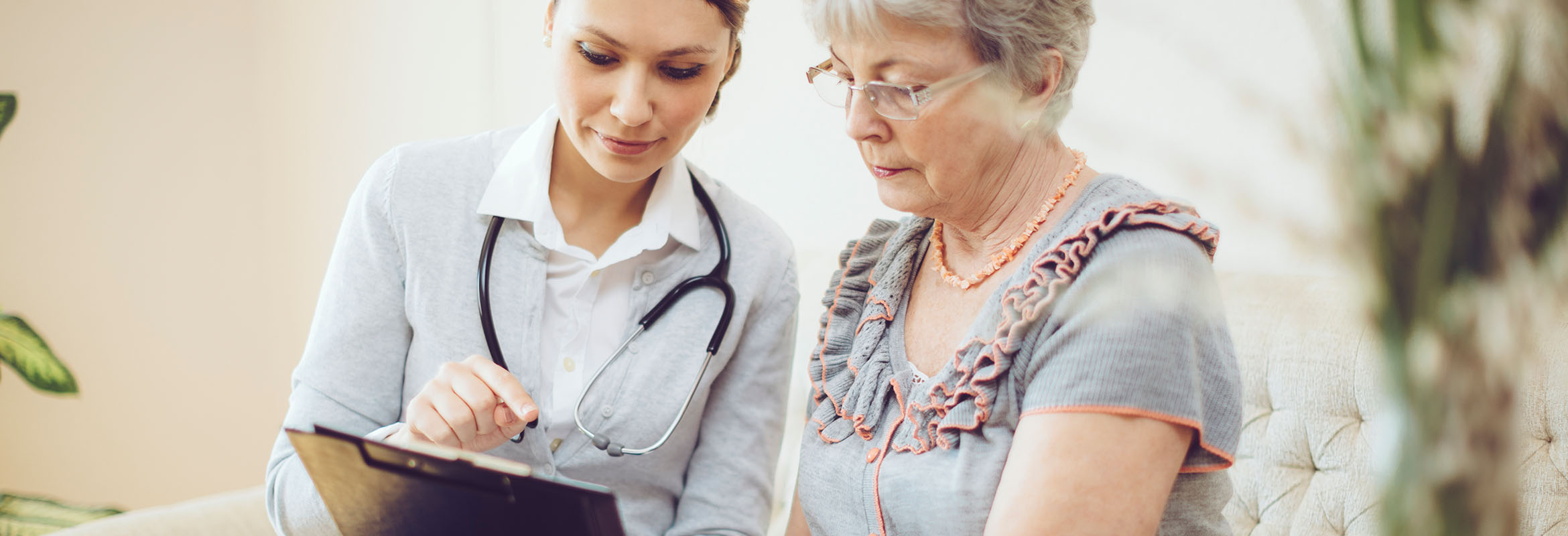 What is Medicare Authorization Form And How to Use it?