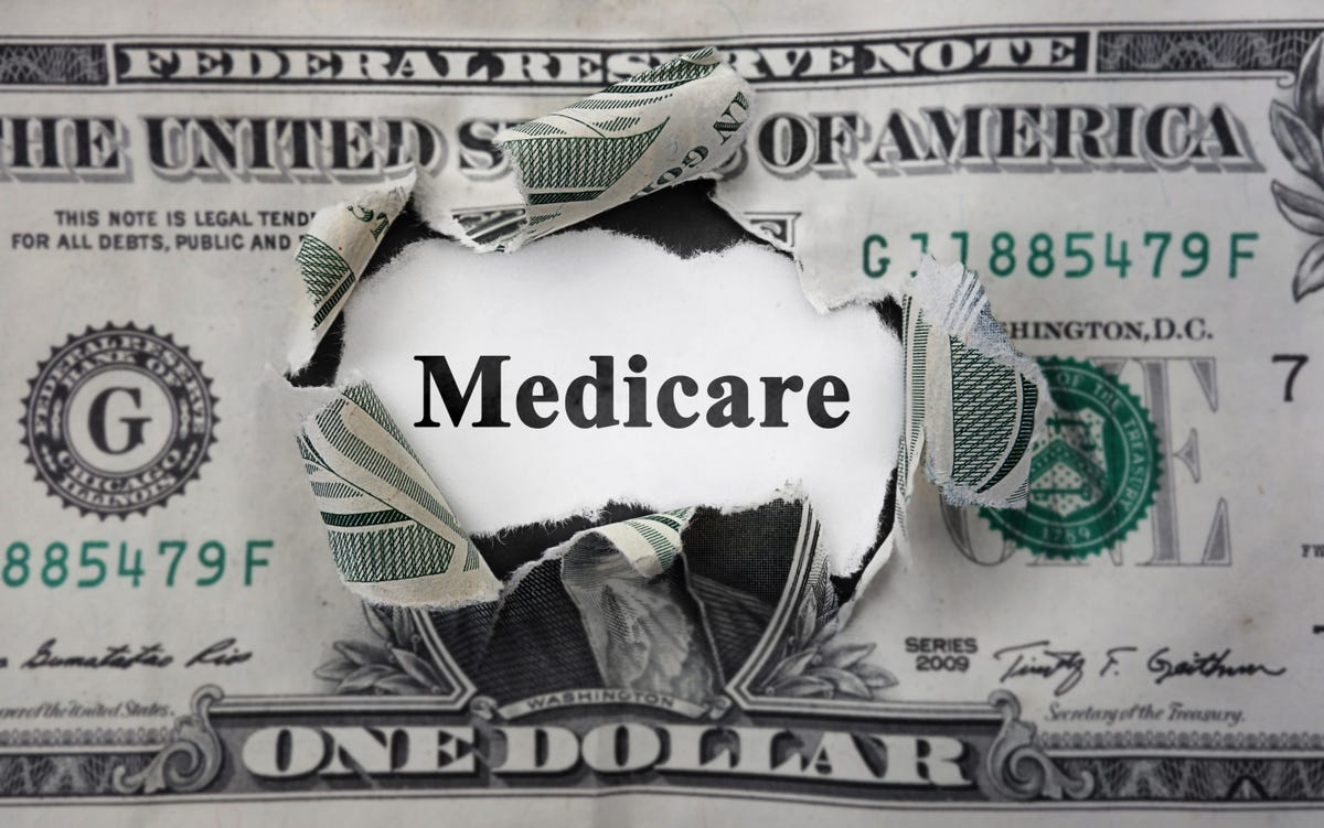 Tips on How to Lower Your Medicare Premiums