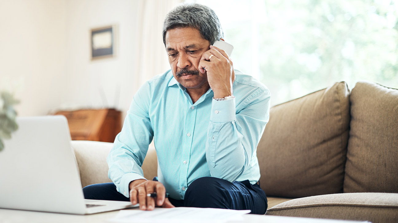 How To Qualify For Medicare Savings Programs?