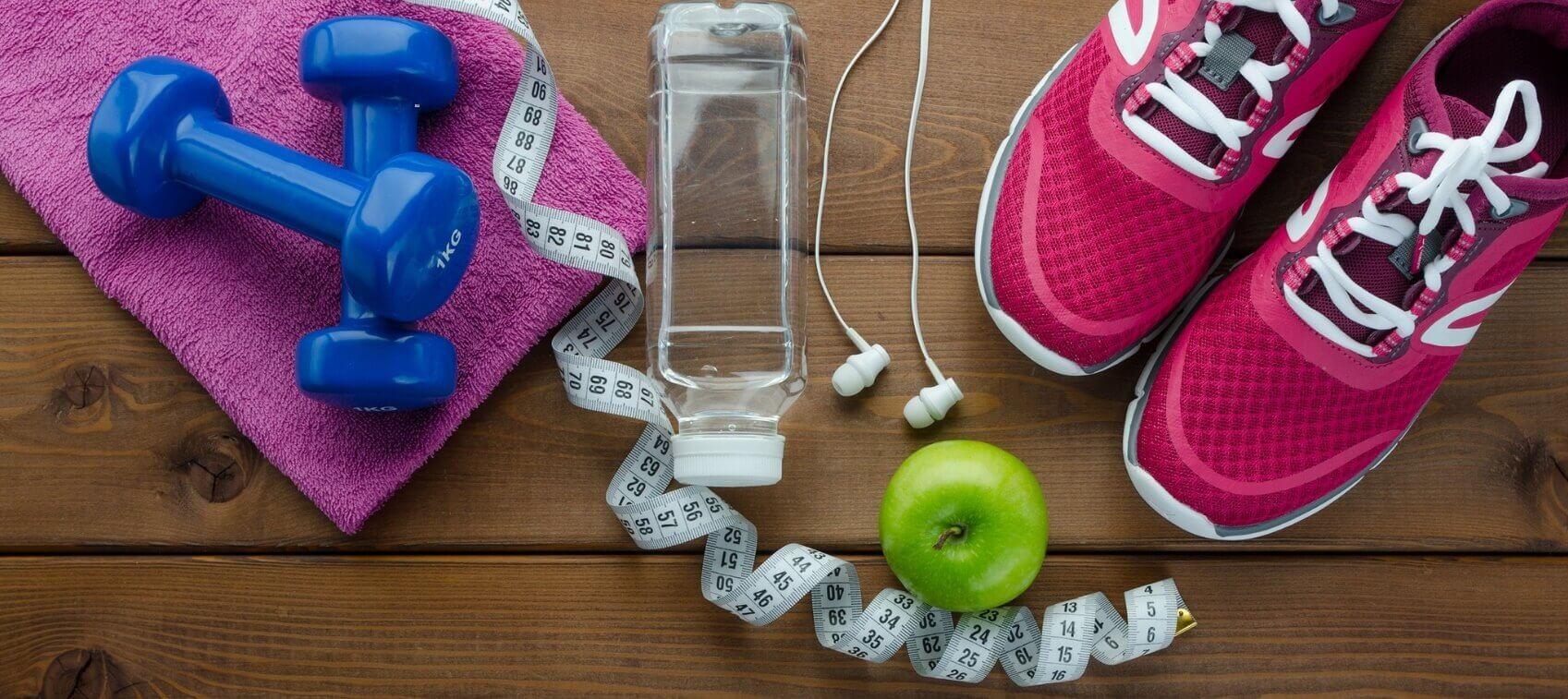 Healthy Living Habits to Prevent Stroke for Seniors