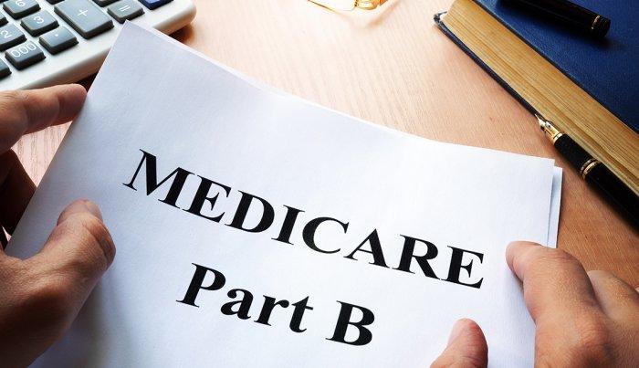 Do I Really Need Medicare Part B?