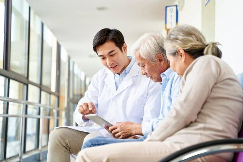 How To Determine If Medicare Advantage Plan is Right For You