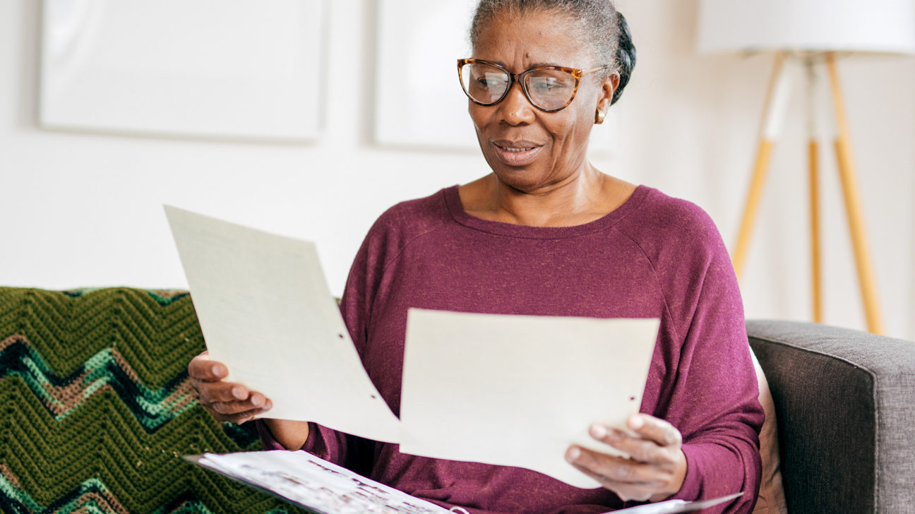 Things to Consider Before Choosing a Medicare Advantage Plan