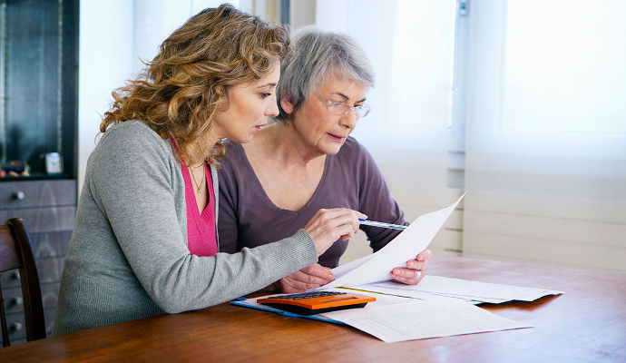 What Are Medicare Savings Programs, and How Do I Qualify?