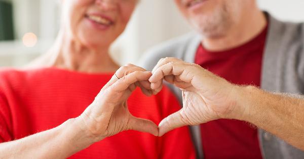 Heart-Healthy Tips for Seniors