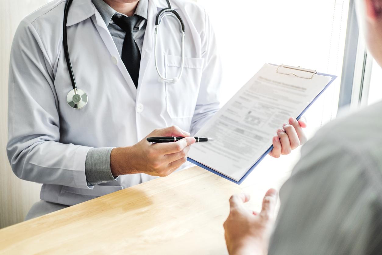 Best Medicare Supplement Companies of 2021