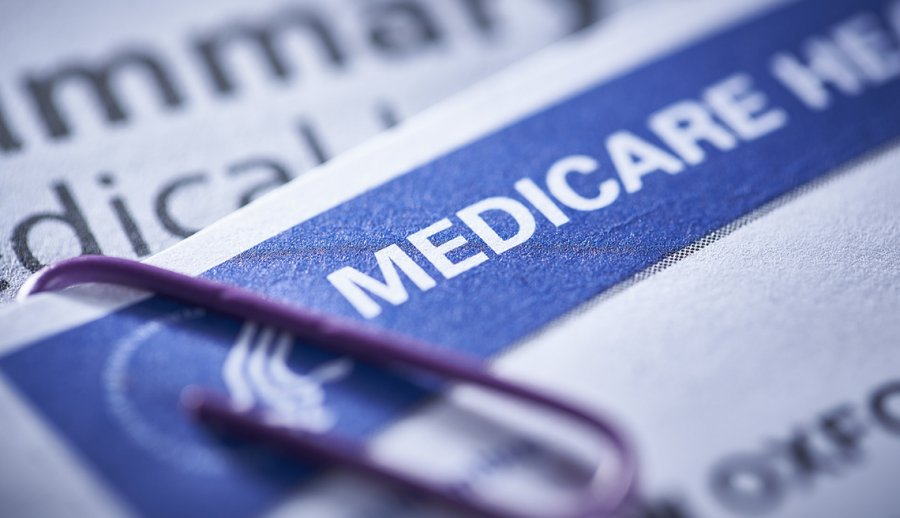 Important Questions About Medicare coverage
