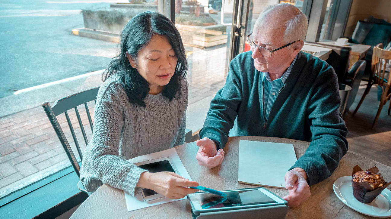 How To Find The Right Medicare Part D Plan?