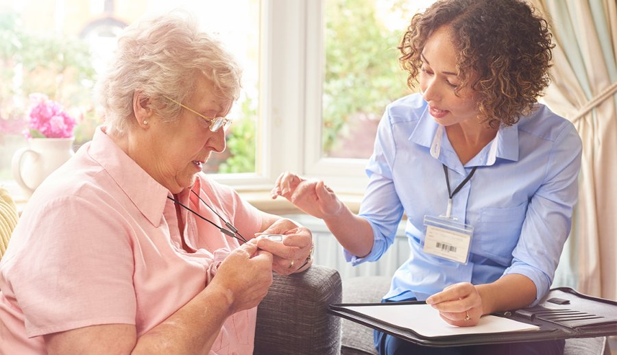 Does Medicare Cover Medical Alert Systems?