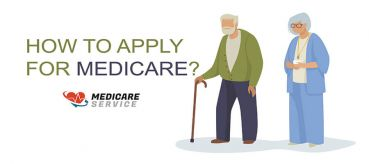 What is Medicare Prescription Drug Plan?