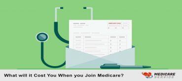 What Is Humana Medicare Supplement Plans?