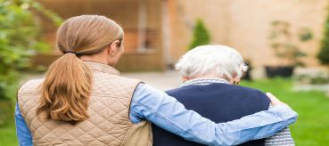 What are the Differences Between Hospice and Palliative Care?