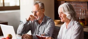How Medicare Advantage Plan Can Help You Live A Healthier And A Better Life?