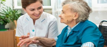 Things You Need to Know About Aging-In to Medicare