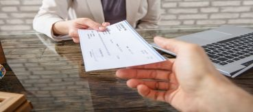 How Does Medicare Reimbursement Works?