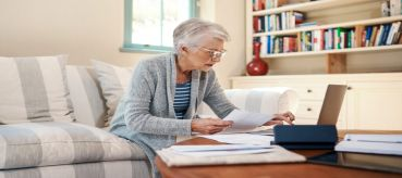 Guides on How to File a Medicare Claim